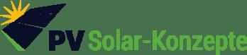 PV Solar-Konzepte Onlineshop